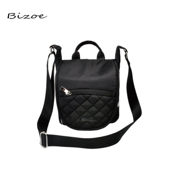 Sony A6000/a5100/a6300/a6500 cute female shoulder camera bag