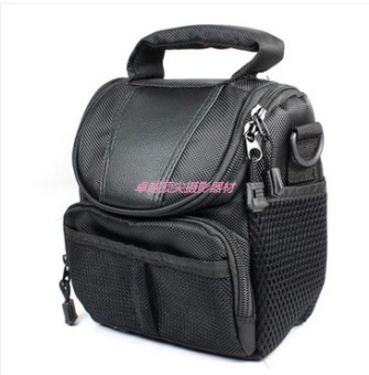 Sony nex-c3/nex5n/nex-5c/nex-3f/J1 camera bag photography bag