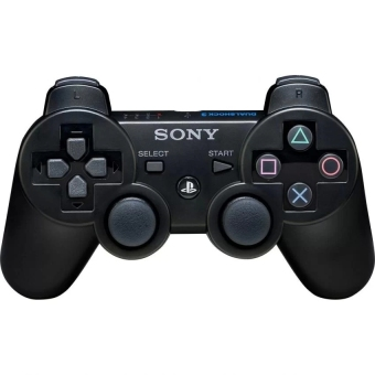 Sony Wireless Controller for PS3