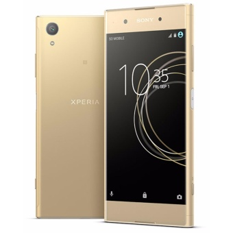 Sony Xperia XA1 Plus 32GB Gold