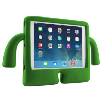 Speck Kids Products iGuy Protective Case for iPad Mini 1/ 2/ 3(Green)