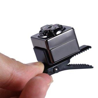 SQ8 HD 1080P 720P Sport Mini DV Camera Sepia Voice Video RecorderInfrared Digital Small Camera Outdoorfree - intl - 3