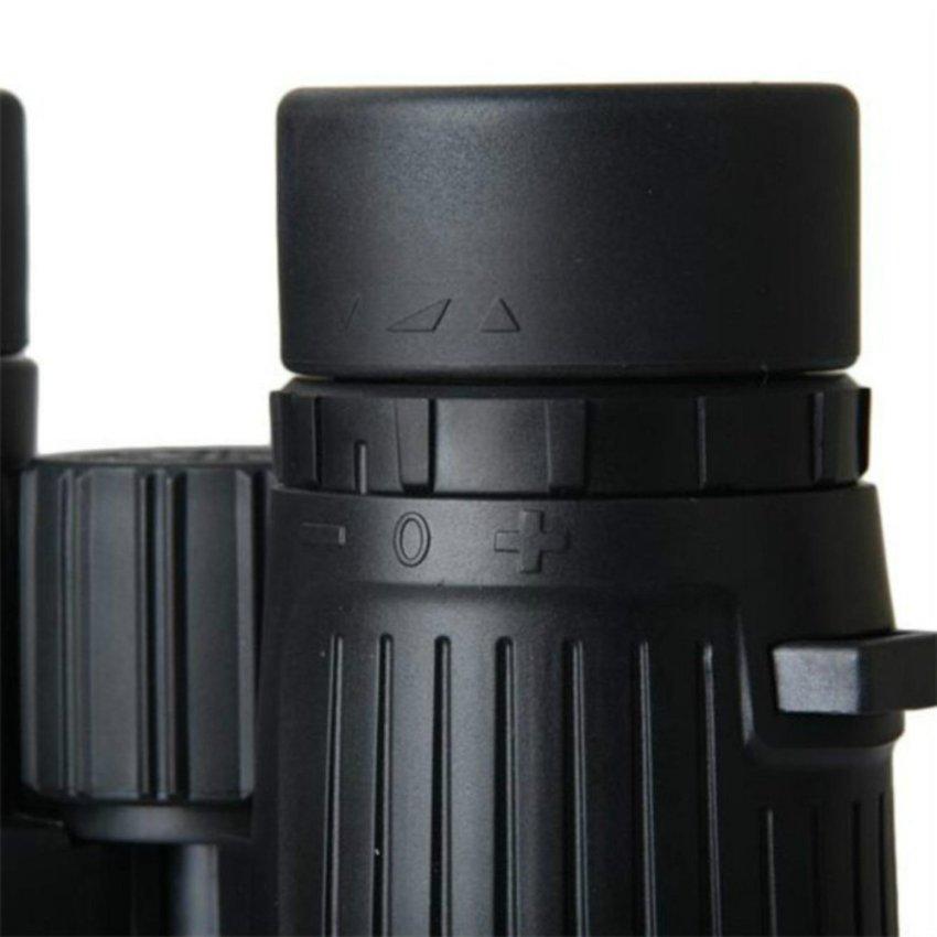 Suncore 8x32 Military Binoculars Waterproof HD Zoom Profissional Wide Angle Spotting Scope Hunting Telescope - intl ...