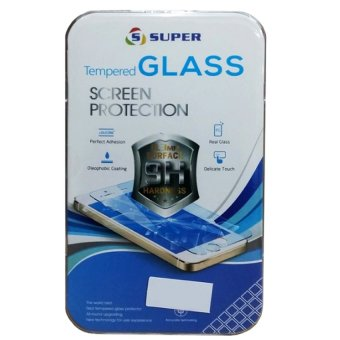 Super Tempered Glass Screen Protector for Meizu M2 Note Price Philippines