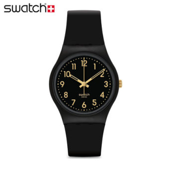 Swatch gz204 dial ultra-clear tempered explosion-proof protector Film