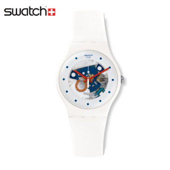 Swatch series perspective protective protector Film