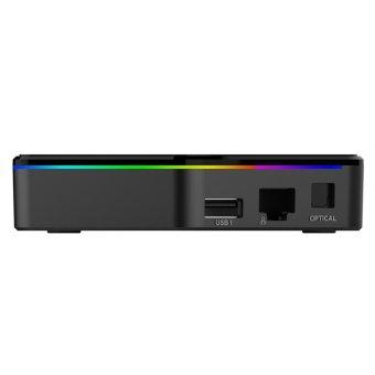 T95Z Plus Android 6.0 Octa-core TV BOX w/ 3GB ROM, 32GB RAM (EUPlug) - intl - 4