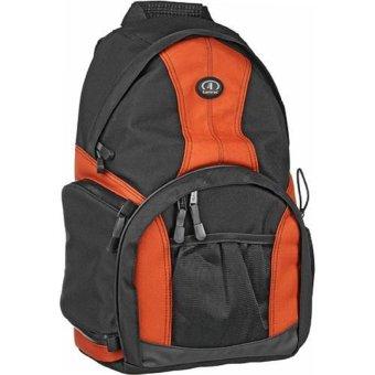 Tamrac Aero Speed Pack 75 Photo Backpack (Rust)