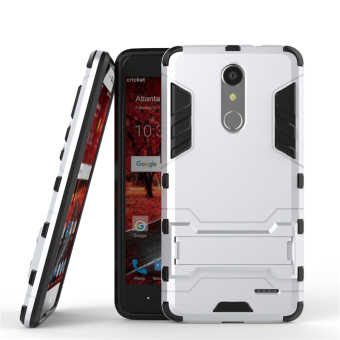 Taoxing X4/z956 drop-resistant protective hard case phone case