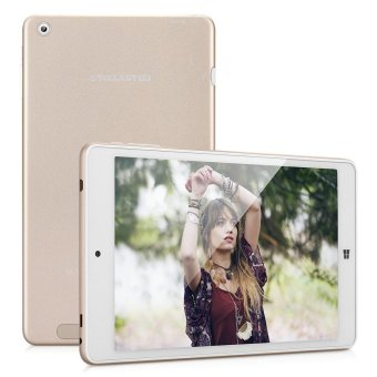 Teclast X80 Power Tablet PC 8.0 inch 32G(Gold) - intl