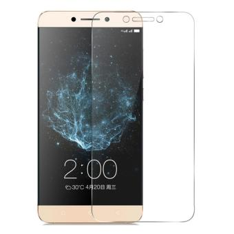 Tempered Glass Film Screen Protector for LeTV LeEco Le S3 X622/X626 - intl