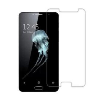 Tempered Glass for Alcatel Flash Plus 2