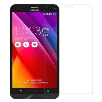 Tempered Glass for Asus Zenfone Selfie (Clear)