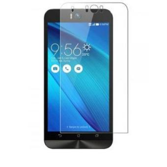 Tempered Glass For Asus Zenfone/Selfie