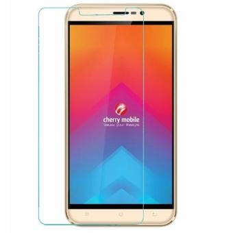 Tempered Glass For Cherry Mobile Flare S4 Price Philippines