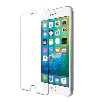 Tempered Glass for iPhone 5 / 5s / SE / 5c
