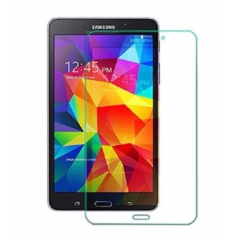 Tempered Glass for Samsung Galaxy Tab 4 7.0