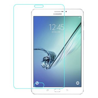 Tempered Glass For Samsung Galaxy Tab S2 8.0 T715 (Clear)