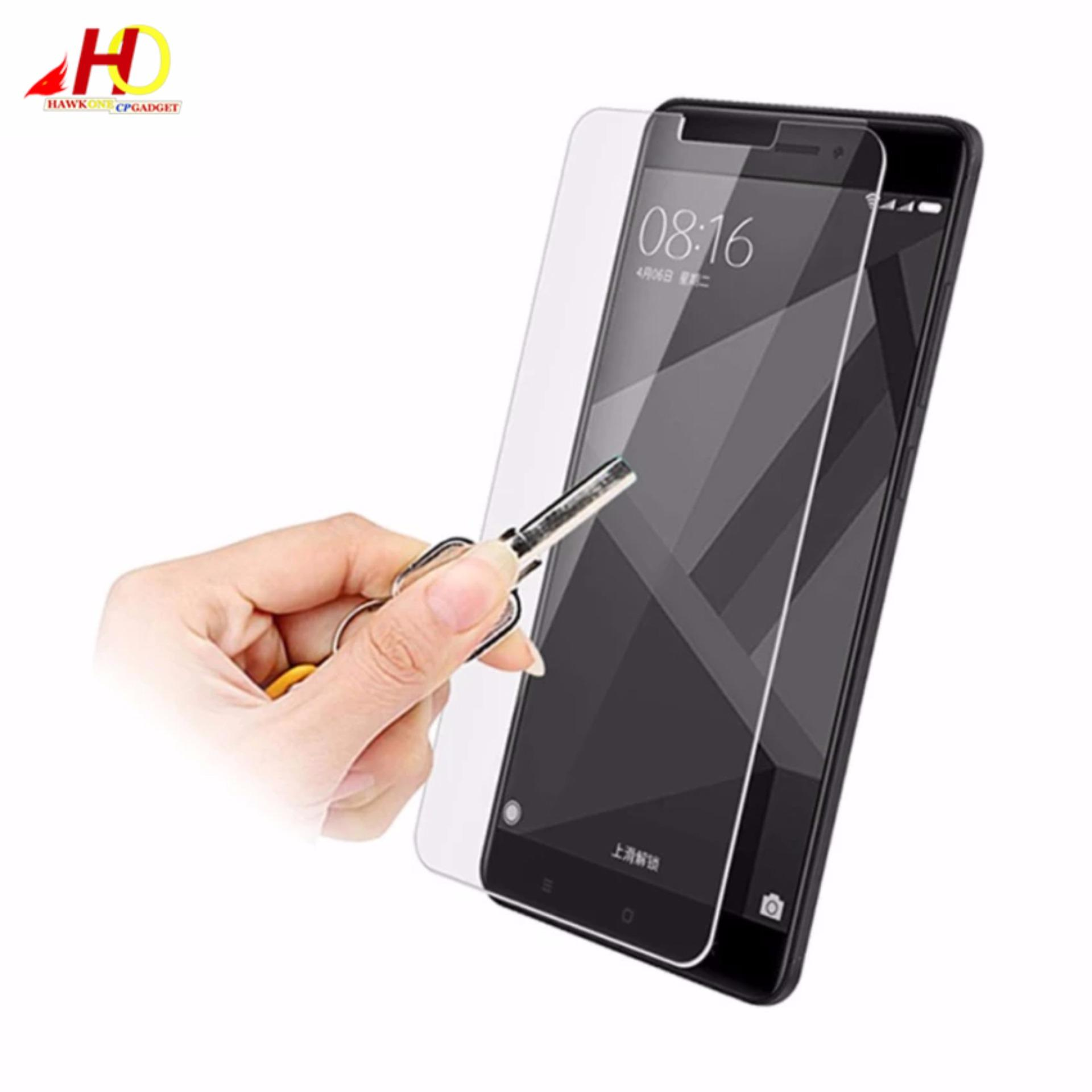 Philippines Tempered Glass For Xiaomi Redmi Note 4x Snapdragon Full Cover Clear