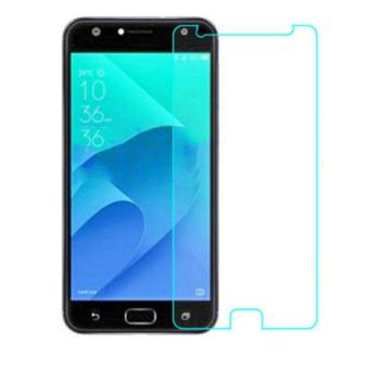 Tempered Glass Protector for Asus Zenfone 4 Selfie ZD553KL