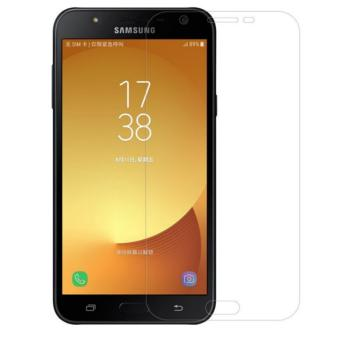 Tempered Glass Protector for Samsung Galaxy J7 Core