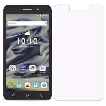 Tempered Glass Screen Protection for Alcatel Pixi 4 6.0