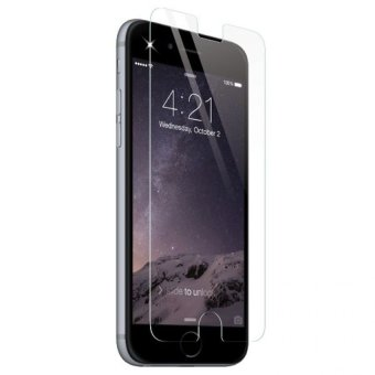 Tempered Glass screen protector for Apple iPhone 6 Plus 6S plus