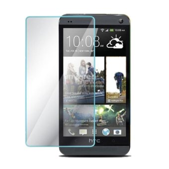 Tempered Glass Screen Protector for HTC M7 Price Philippines
