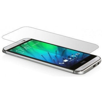 Tempered Glass Screen Protector for HTC One M8 Price Philippines
