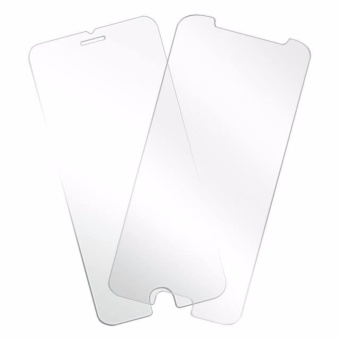 Tempered Glass Screen Protector for O+upsize