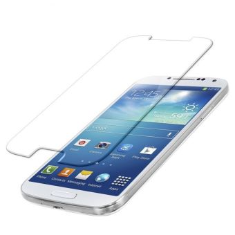 Tempered Glass Screen Protector for Samsung Galaxy S5 - picture 2