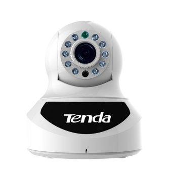 Tenda C50s IP Camera (White)