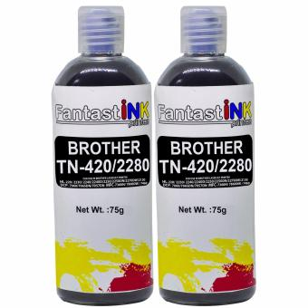 Toner Powder for Brother TN-420/2280 150g