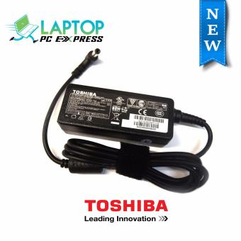 Toshiba Laptop Charger 19V 2.37A For SATELLITE T210 T210D T230D T230D T235 T235D Series