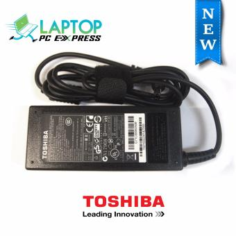 Toshiba Laptop Charger 19V 3.42A For Toshiba SATELITE C660 L300 L305 L450