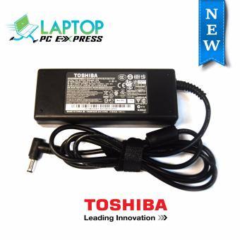 Toshiba Laptop Charger 19V 3.95A 5.5mm x 2.5mm