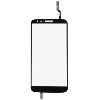 Touch Screen Digitizer for LG G2 D802 (Black)