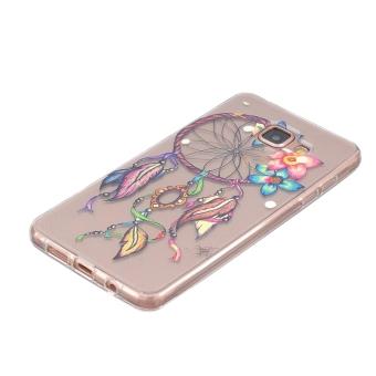 TPU Soft Case for Samsung Galaxy A5 (2016) A510 - 3