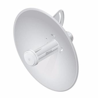 Ubiquiti Powerbeam M5-300 5GHz Access Point (PBE-M5-300)