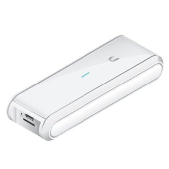 Ubiquiti UC CK UniFi Cloud Key