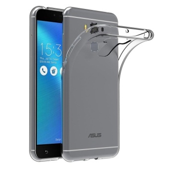 Hybrid TPU With Stand PC Protective Case Source Ultra Slim Bumper Case Cover .