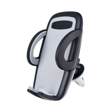 Universal Air Adjustable Vent Car Mount Holder for SmartphonesCellphone