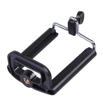 Universal Mini Portable Aluminum Tripod Stand and Bag for CanonNikon Camera - 3
