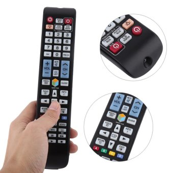 Universal New Remote Control Replacement BN59-01179A Controller ForSamsung LCD LED Smart TV - intl