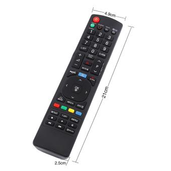 Universal Remote Control Controller Replacement for LG SMART LED LCD TV - intl - 5