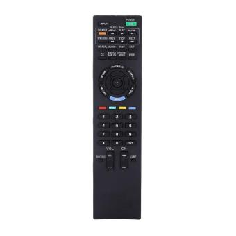 Universal Remote Controller Replacement for Sony Smart TV - intl