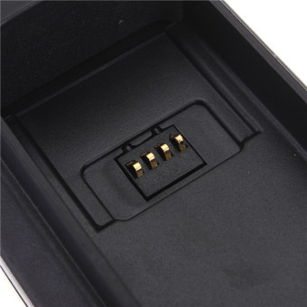 USB Battery Charging Dock Station for Xbox 360 - 5