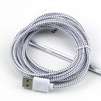 USB Cable for Android Smart Phones