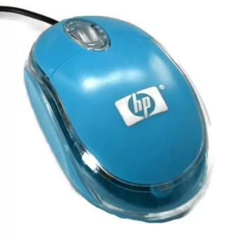 USB Wired 1000 DPI Optical Mouse Mice for Computer PC LaptopNotebook for HP