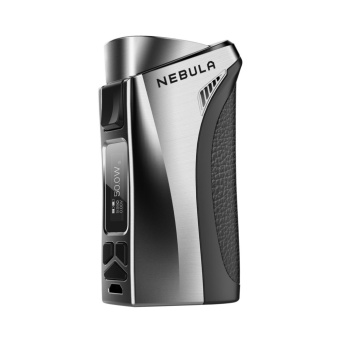Vaporesso Nebula Box Mod ( stainless ) Price Philippines